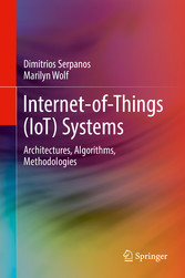 Internet-of-Things (IoT) Systems - Architecture...