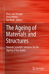The Ageing of Materials and Structures - Toward...