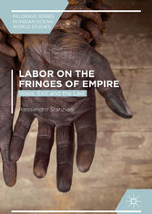 Labor on the Fringes of Empire - Voice, Exit an...