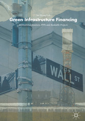 Green Infrastructure Financing - Institutional ...