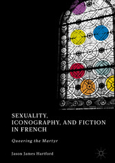 Sexuality, Iconography, and Fiction in French -...