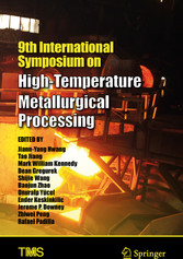 9th International Symposium on High-Temperature...