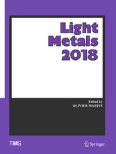 Light Metals 2018