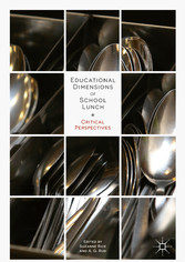 Educational Dimensions of School Lunch - Critical Perspectives