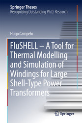 FluSHELL - A Tool for Thermal Modelling and Sim...