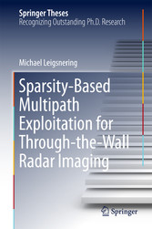 Sparsity-Based Multipath Exploitation for Throu...