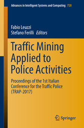 Traffic Mining Applied to Police Activities - P...