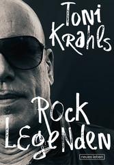 Toni Krahls Rocklegenden