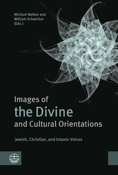 Images of the Divine and Cultural Orientations ...