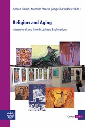 Religion and Aging - Intercultural and Interdis...