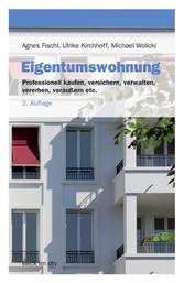 Eigentumswohnung - Professionell kaufen, versic...