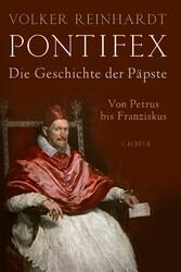 Pontifex - Die Geschichte der Päpste