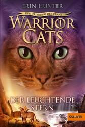 Warrior Cats - Der Ursprung der Clans. Der Leuc...