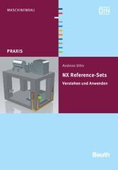 NX Reference-Sets - Verstehen und Anwenden