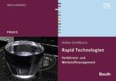 Rapid Technologien - Verfahrens- und Werkstoffm...