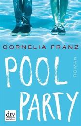 Poolparty - Roman