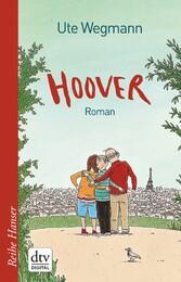 Hoover - Roman