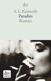 Paradies - Roman