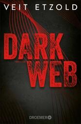 Dark Web - Thriller