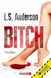 Bitch - Thriller