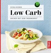 Low Carb - Kochen mit dem Thermomix®