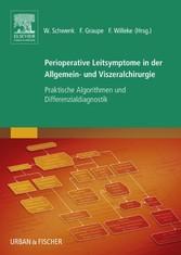 Perioperative Leitsymptome in der Allgemein- un...