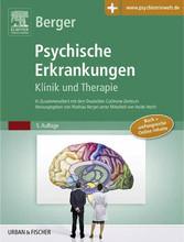 Psychische Erkrankungen - Klinik und Therapie -...