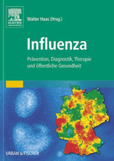 Influenza - Prävention, Diagnostik, Therapie und öffentliche Gesundheit
