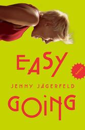 Easygoing