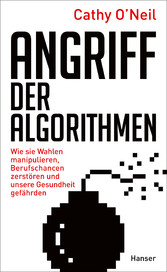 Angriff der Algorithmen - Wie sie Wahlen manipu...