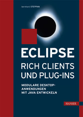 Eclipse Rich Clients und Plug-ins - Modulare De...