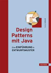 Design Patterns mit Java - Eine Einführung in E...