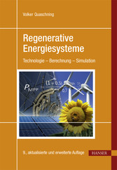 Regenerative Energiesysteme - Technologie - Ber...