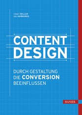 Content Design - Durch Gestaltung die Conversio...