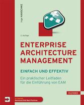 Enterprise Architecture Management - einfach un...