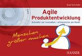 Agile Produktentwicklung - schneller zur Innova...