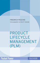 Product Lifecycle Management (PLM) - Kundennutz...
