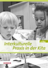 Interkulturelle Praxis in der Kita - Wissen - H...