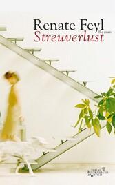 Streuverlust - Roman