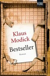 Bestseller - Roman