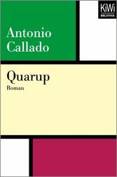 Quarup - Roman