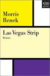Las Vegas Strip - Roman