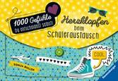 1000 Gefühle: Herzklopfen beim Schüleraustausch