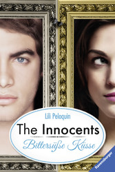 The Innocents 1: Bittersüße Küsse