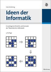 Ideen der Informatik - Grundlegende Modelle und...