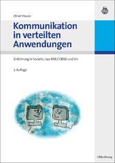 Kommunikation in verteilten Anwendungen - Einfü...