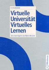 Virtuelle Universität - Virtuelles Lernen - mit...