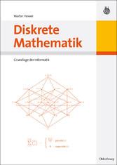 Diskrete Mathematik - Grundlage der Informatik