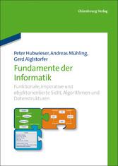 Fundamente der Informatik - Funktionale, impera...