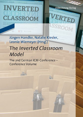 The Inverted Classroom Model - The 2nd German I...